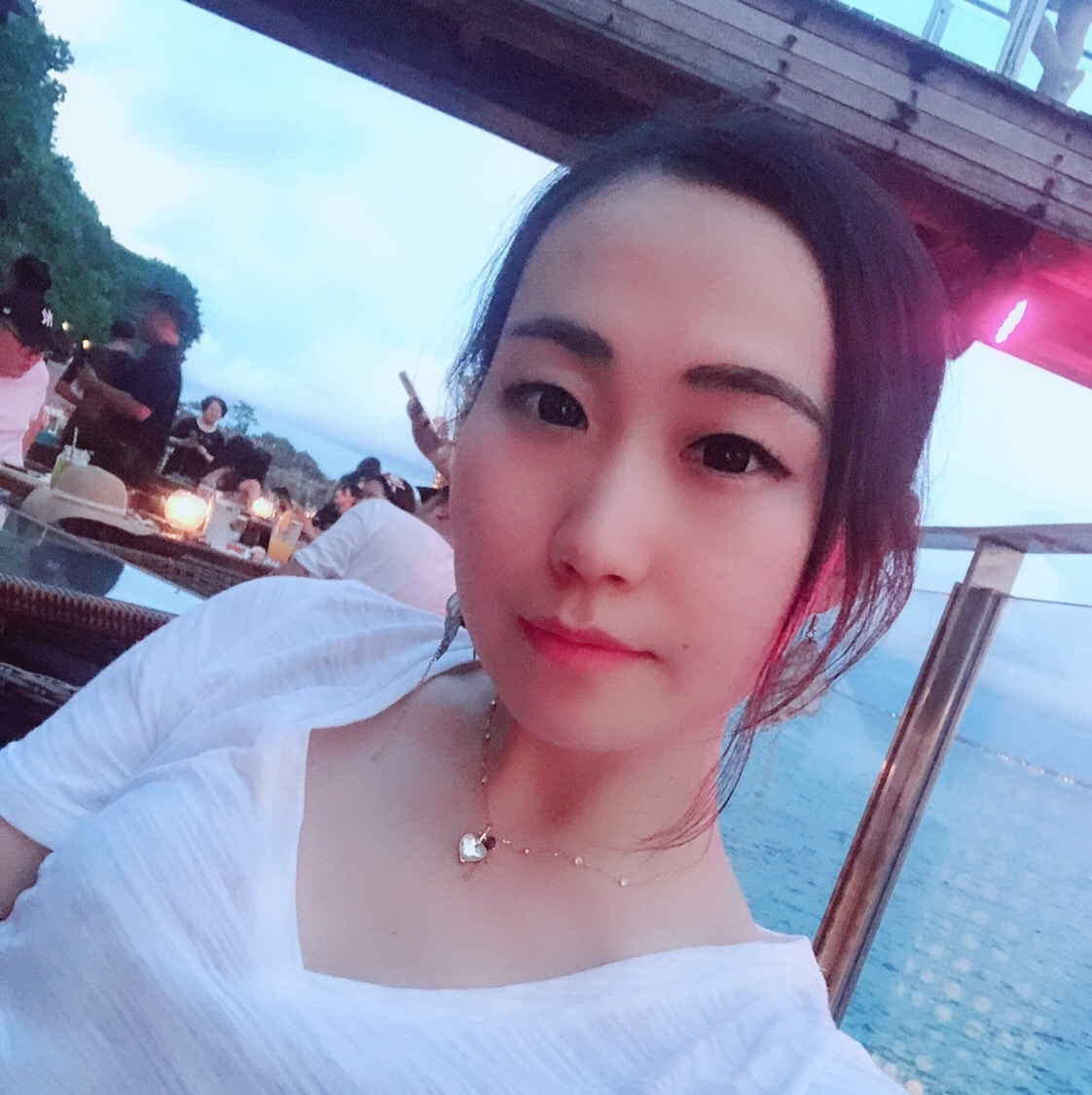 Xiaoli_Journey