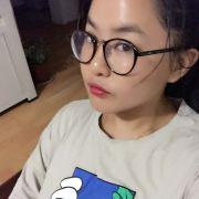 xiao瑶瑶