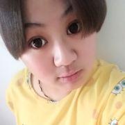 MaoBaoo