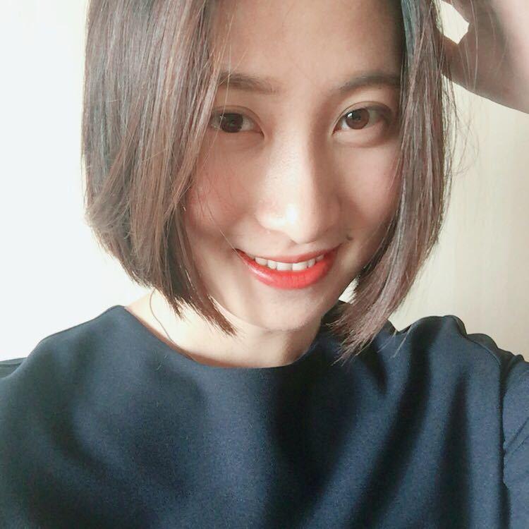 Wenwu_Beiyu
