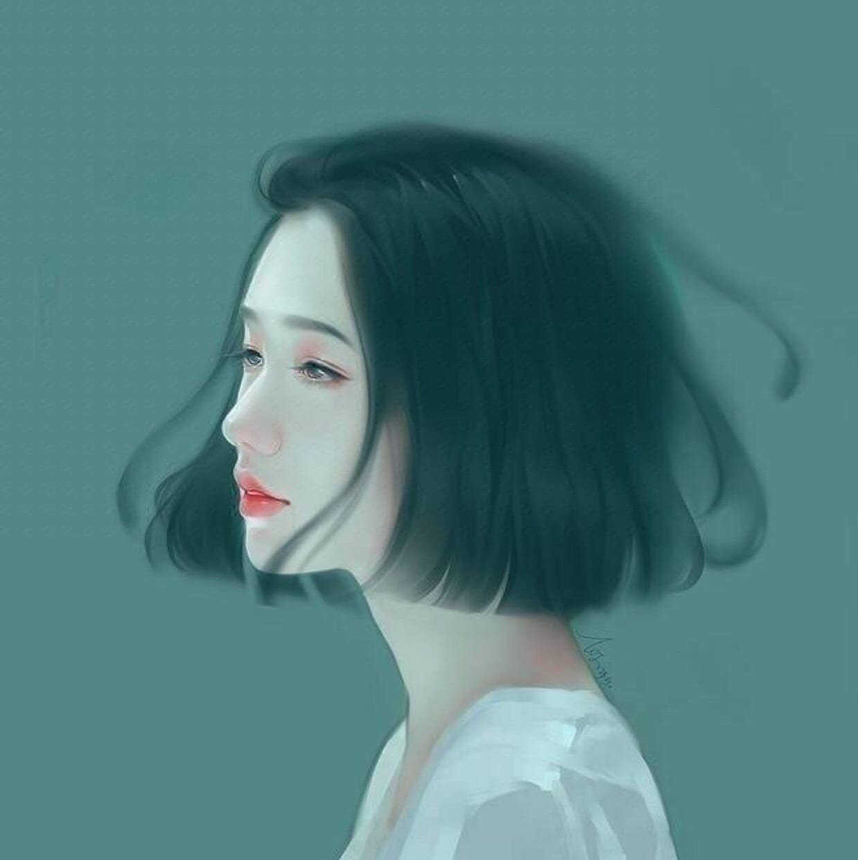 锦瑟_83