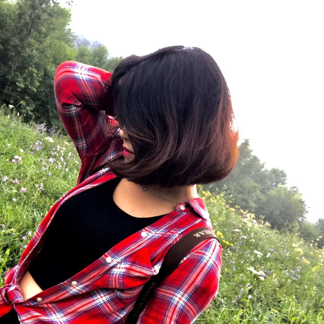 Wendy_pan