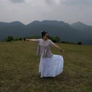 携程旅行顾问小丫丫