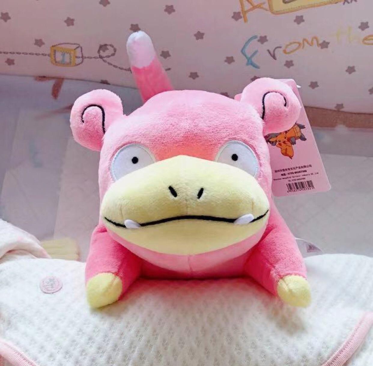 慧慧zjh