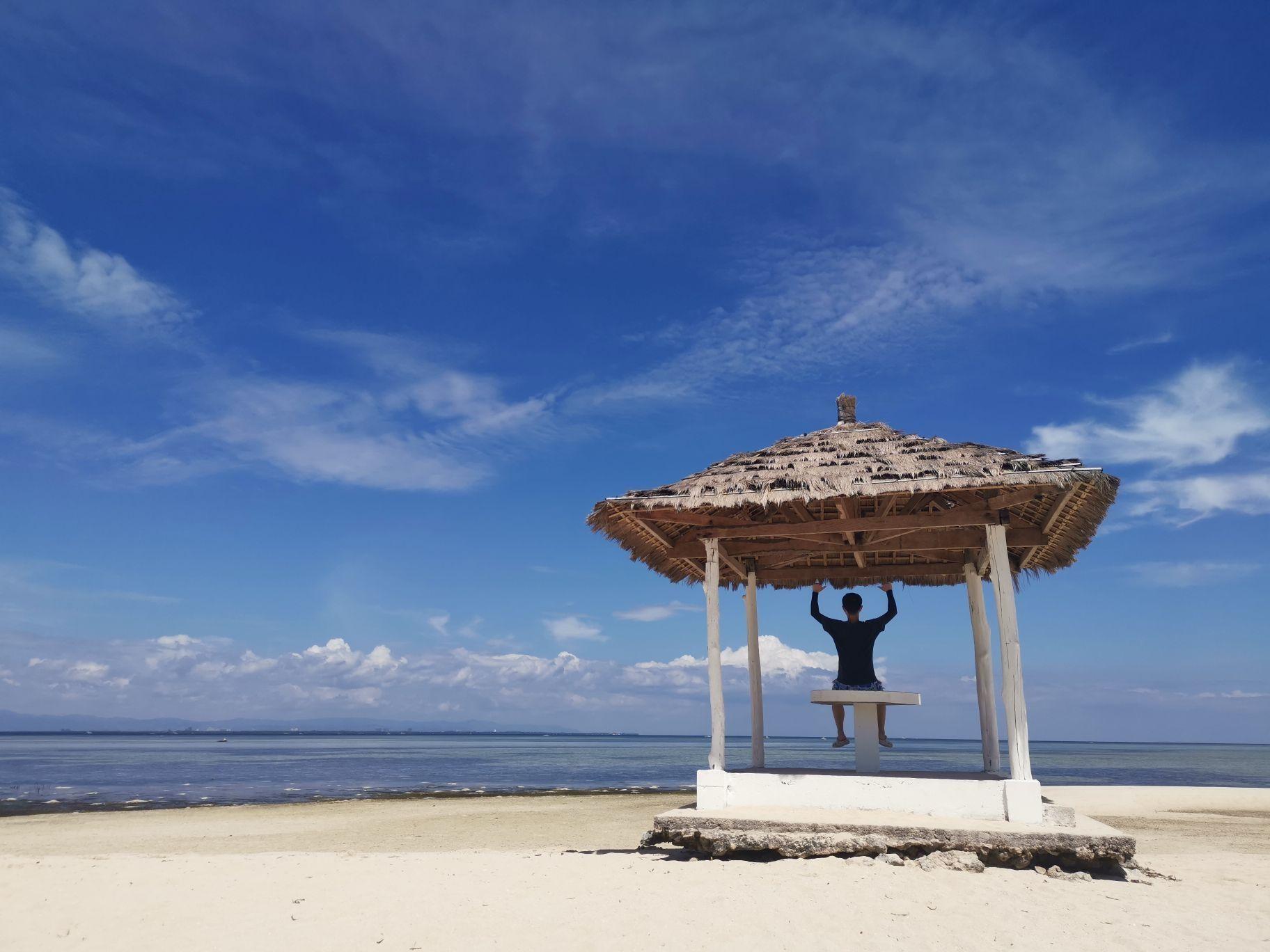 Kevin-Cebu