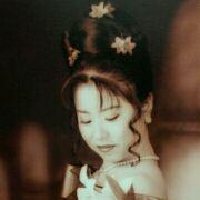 miss陆陆