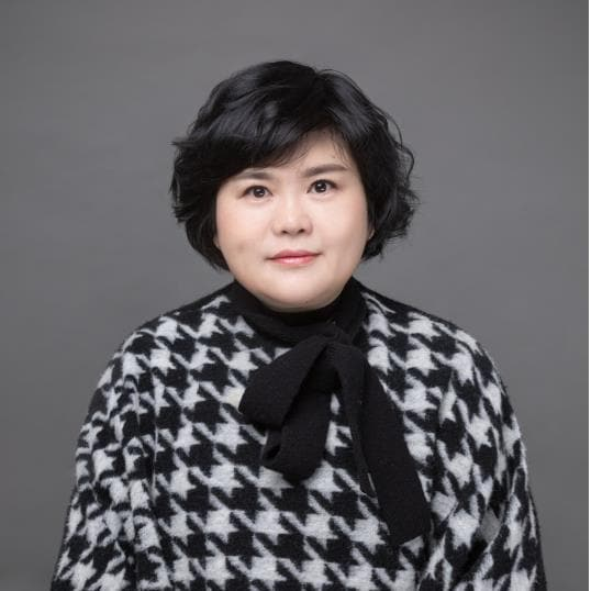 时尚专栏作家waywei