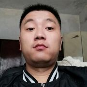 斯威梅郑译