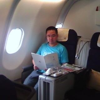 wwwfengyun2004