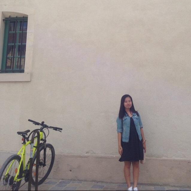 Lynn_Hsia