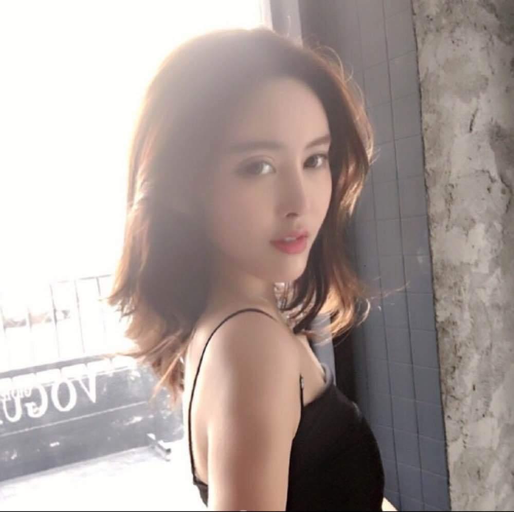 wanwan_