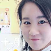 三好_wfy