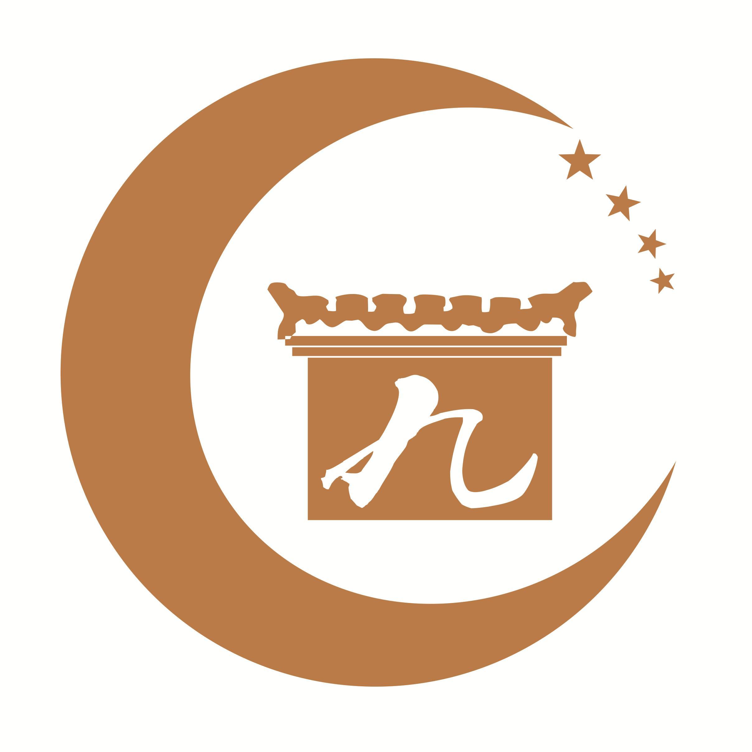 宋文化民宿