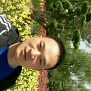youshanwanshui