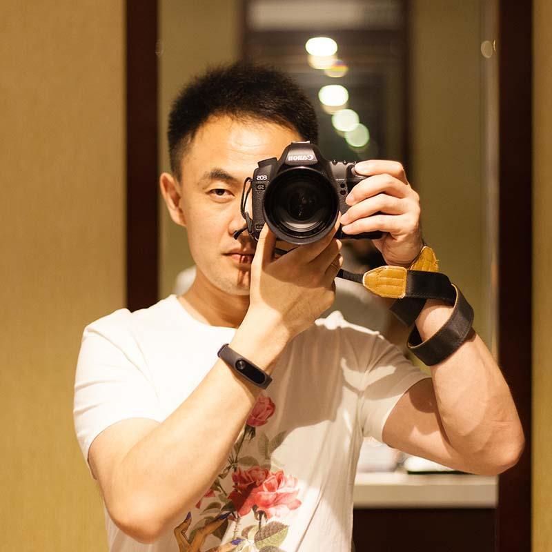 Traveler_Wenlong