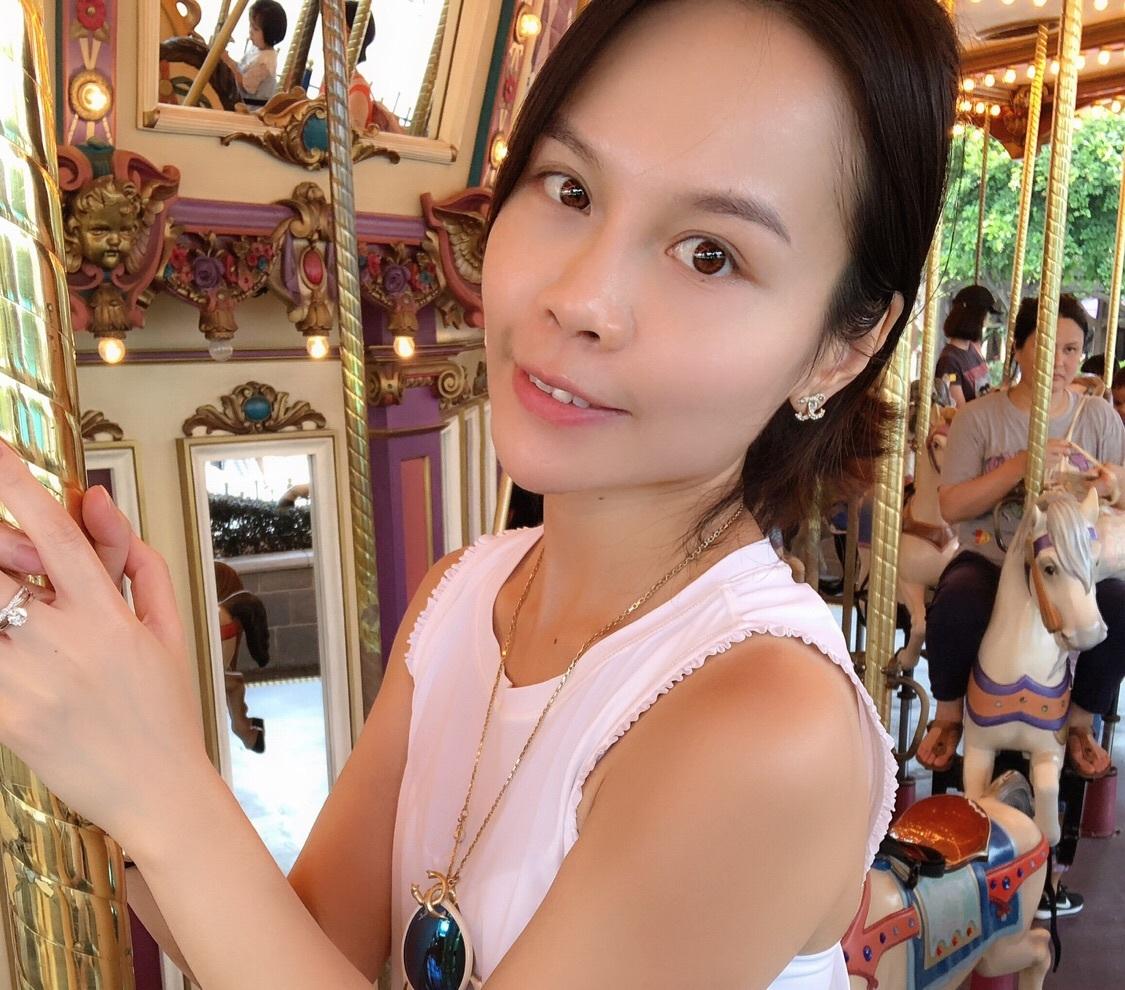 SallyBaby-HK
