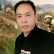 LVXIANGZHI