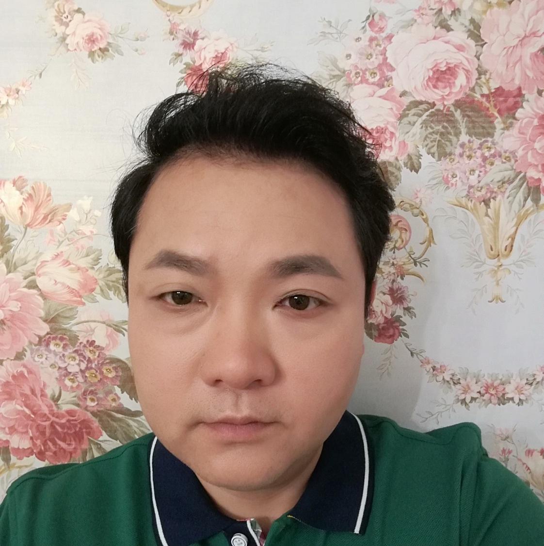 新宇8晟世