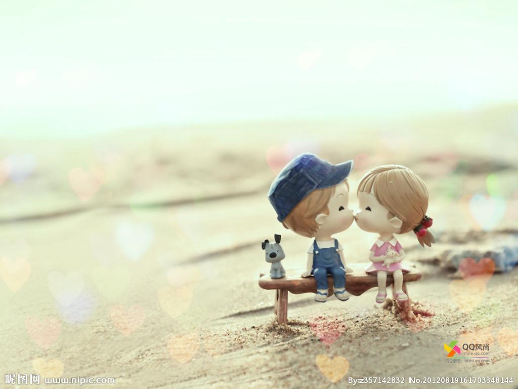 爱A君哒小海疼