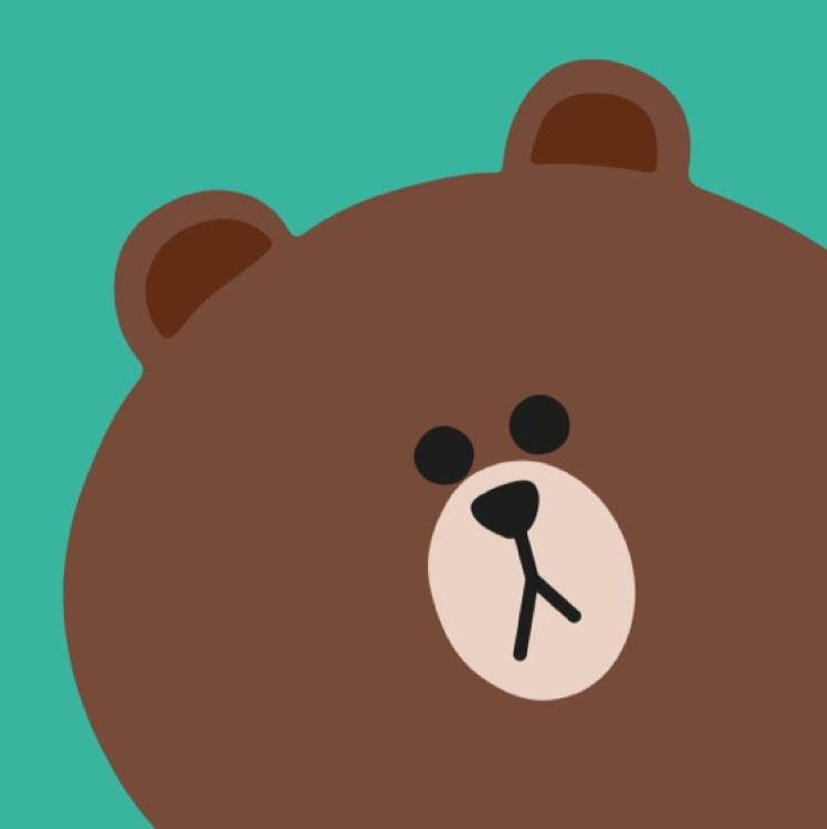 Danny熊