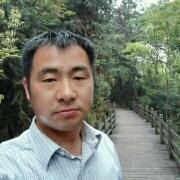 李永良先生