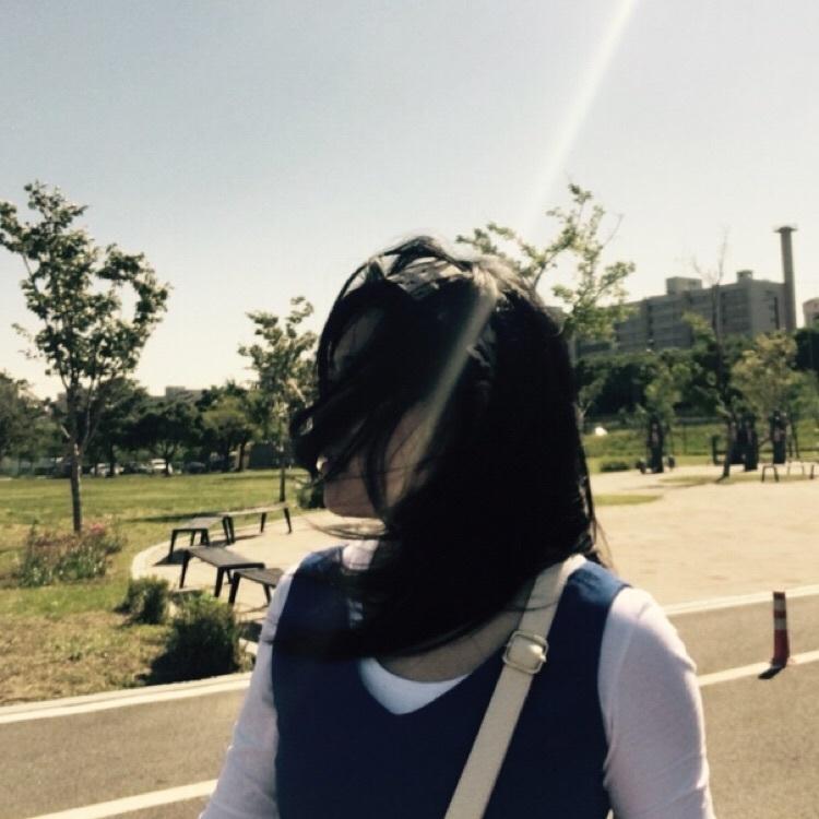 D_逍遥侠
