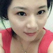 poppy_u