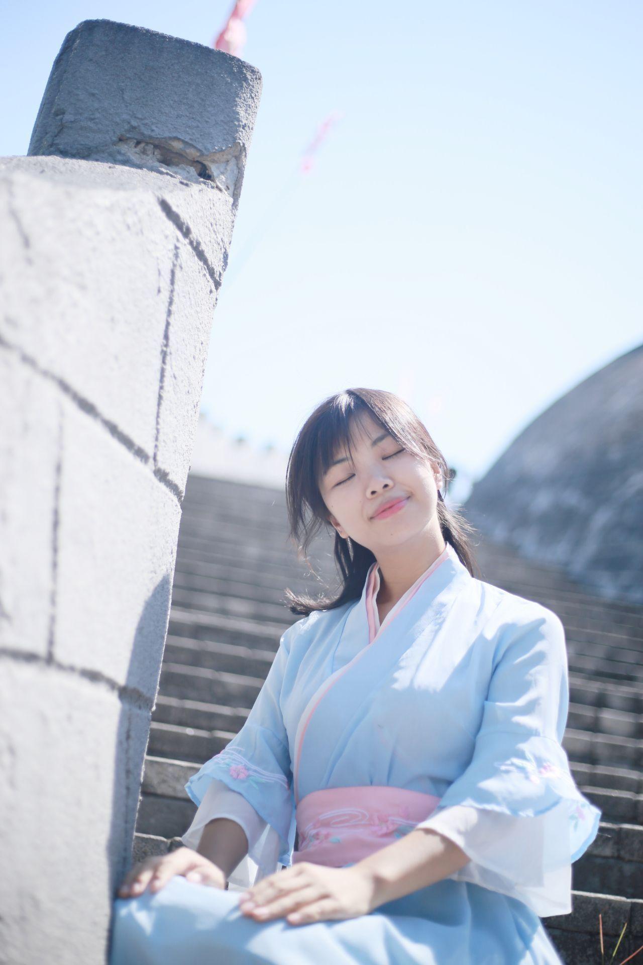 Min Hua Emily