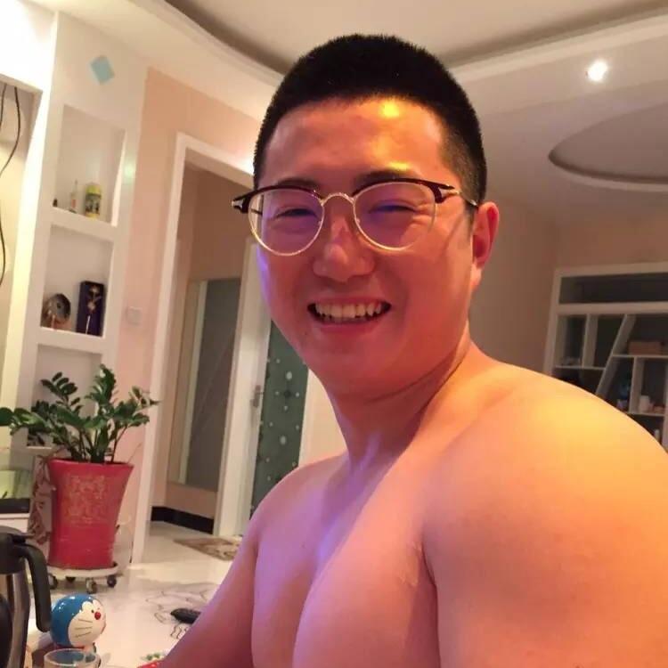 Ouyang-w