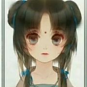 月野小兔葵