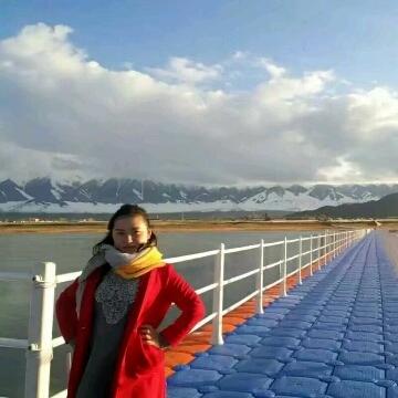 上官冰儿2018