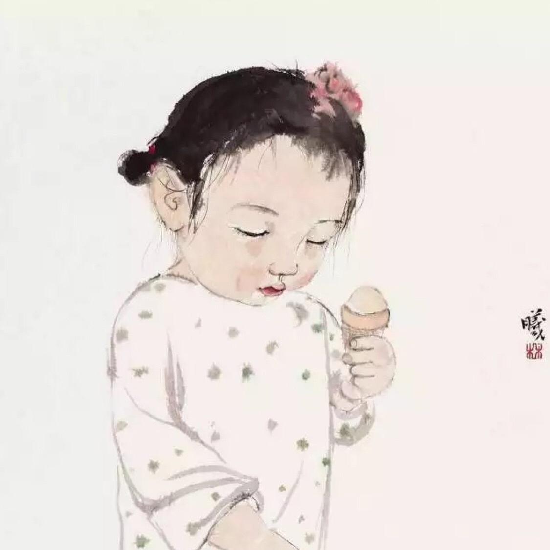 赵小溪(^_^)