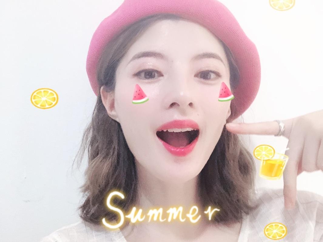 Sunshine毓