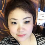 foundertang
