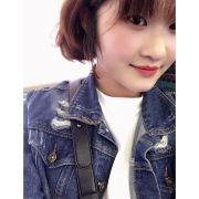 我是中国好姑娘i