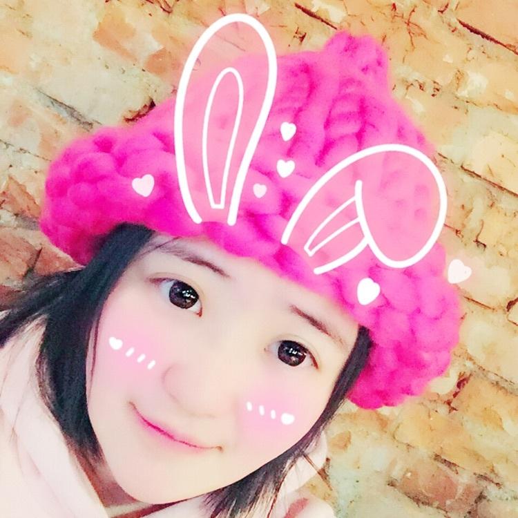 Beauty_jia