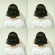 Sunshine惠子1