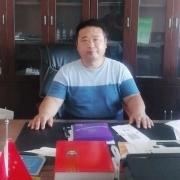金巴兰朱元璋