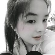 Era Zhong