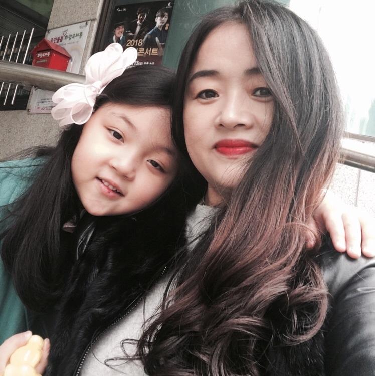 jinxin76