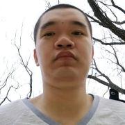 张林涛oo十七