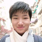 _WeCh****201033