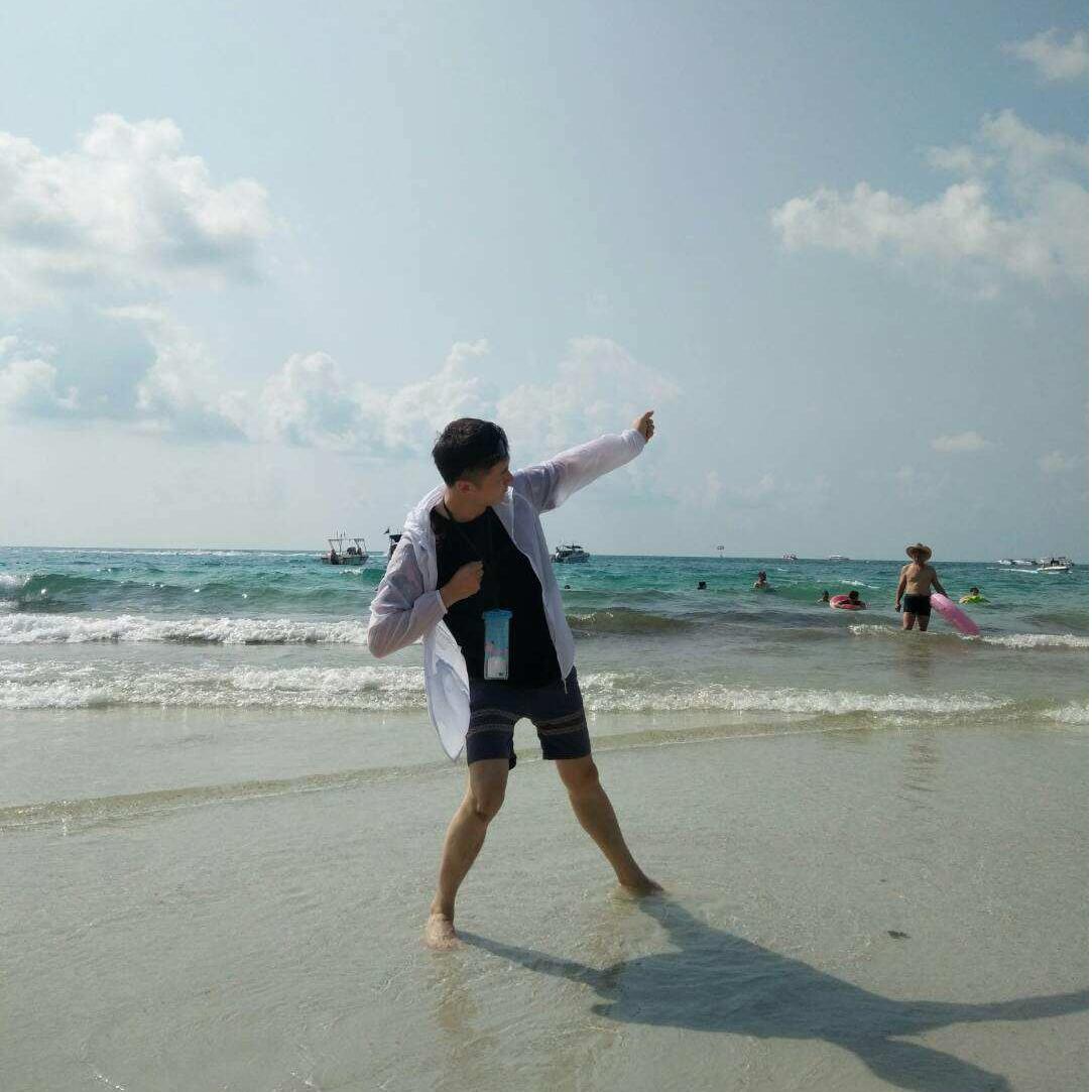 圣托里尼的爱情 坎昆的海