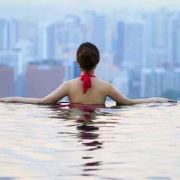 新加坡导游
