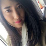 Mis_刘夏末