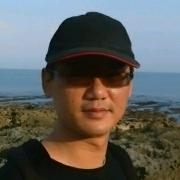 Sam_Hsieh