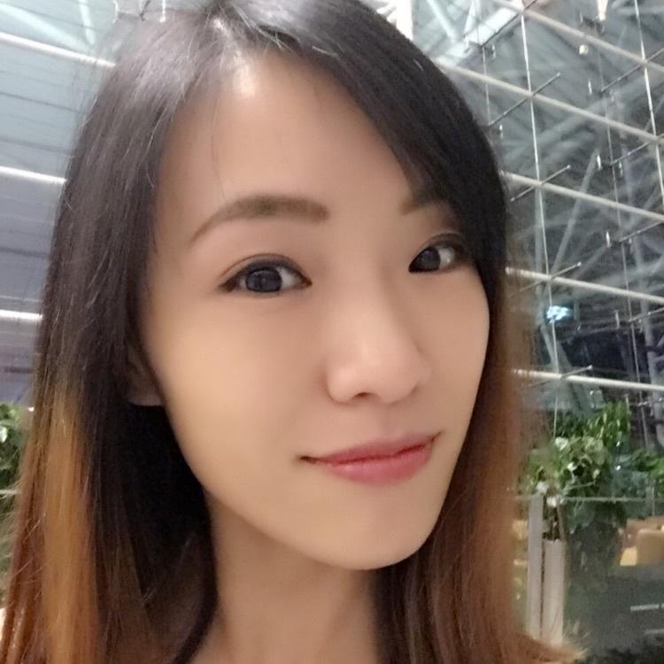 MIMI-李玖玥