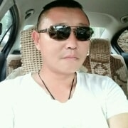 金玉官网认证