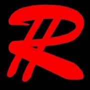ROCKSNF
