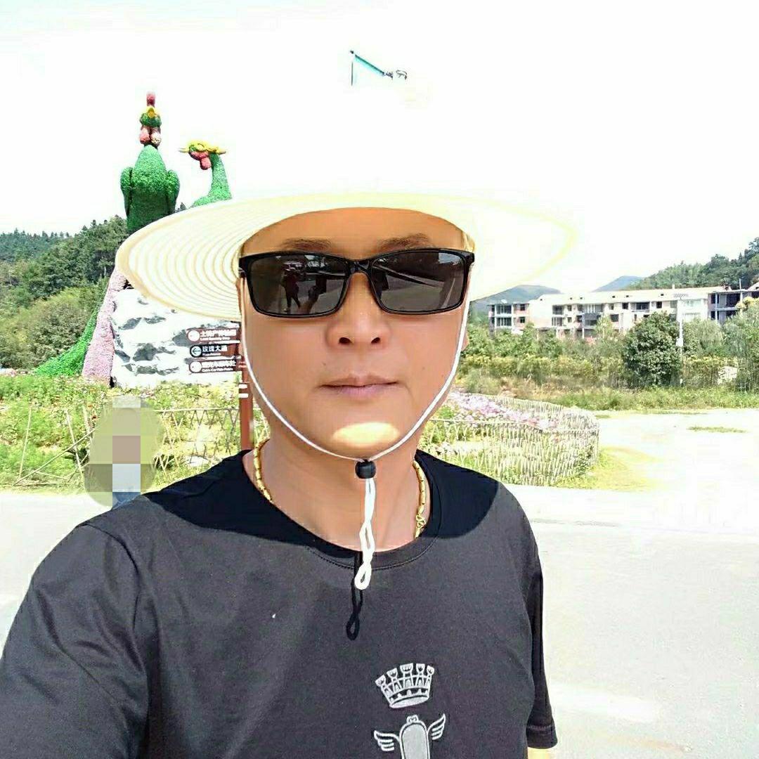 郴州旅游司机
